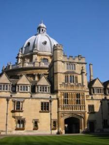 Oxford_Brasenose_College